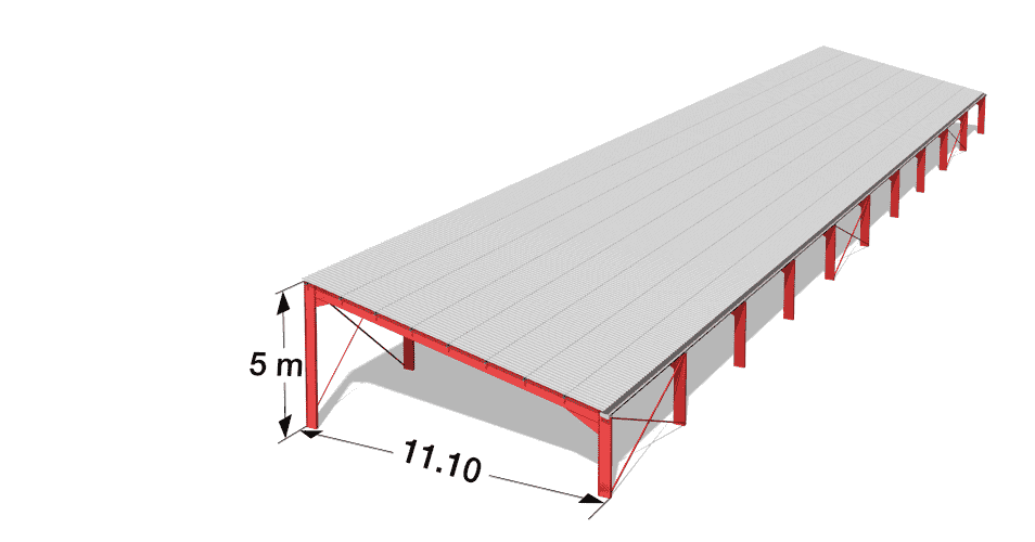 Hangar Monopente Nev 11 10 Screb